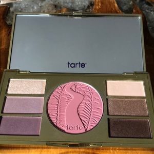 Tarte // Miracles of the Amazon Palette